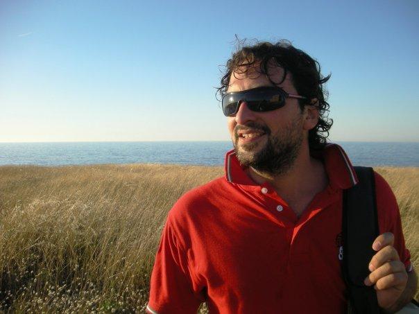 Foto profilo Giorgio